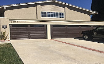 RS GARAGE DOOR Services Los Angeles CA 8189183032